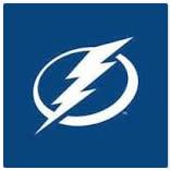 Tampa Bay Lightning vs Pittsburgh Penguins