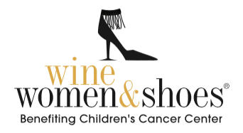 Wine, Women & Shoes Presented by Cale America