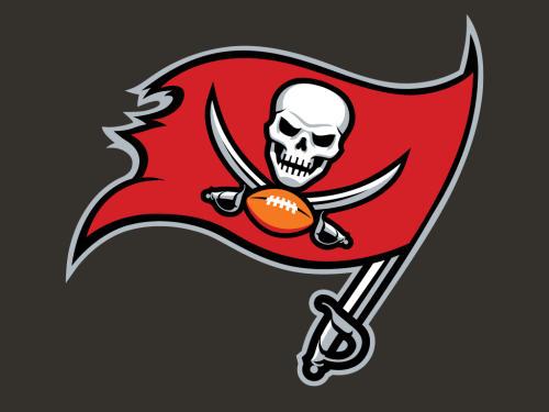 Tampa Bay Buccaneers vs Los Angeles Rams