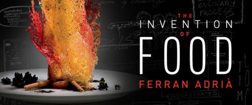 "Dali Talk: Chef Greg Baker- ""Farm to Table: A Revolution of Local Cuisine"""