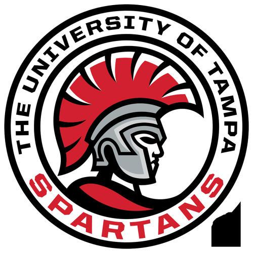 UT Women's Basketball vs. Albany State