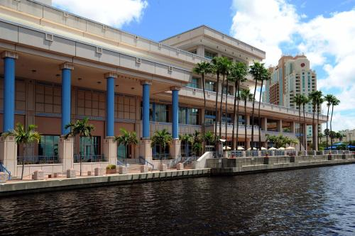 The Franchise Expo: Tampa, FL