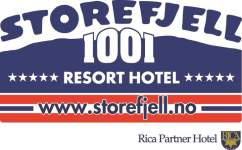 Logo Storefjell