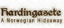 logo hardingasete u/kvernstein