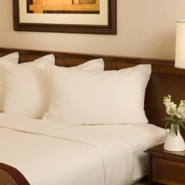 For mattress repair intex kit air