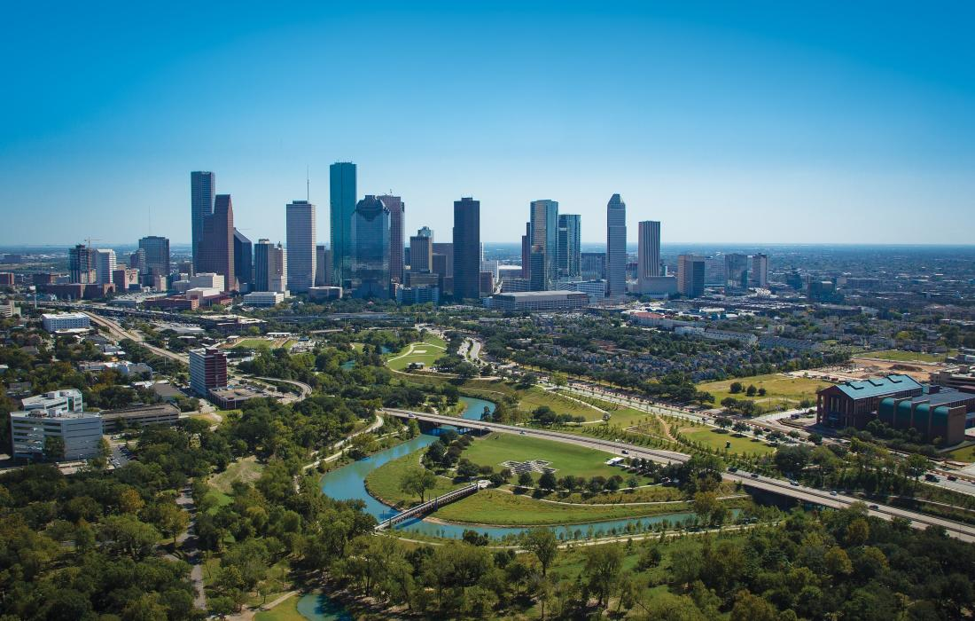 things to do in houston on thanksgiving weekend 2018