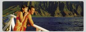 kauai_survey_tout