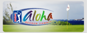 PGA Tour Hawaii