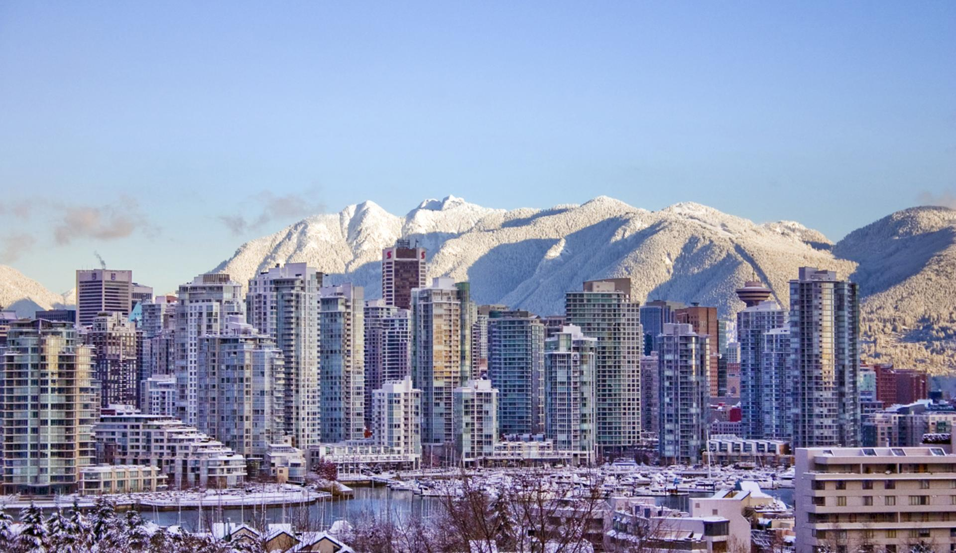 Winter Meetings In Vancouver Know Before You Go