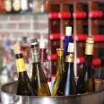 Wine-FebNews-WineLovers