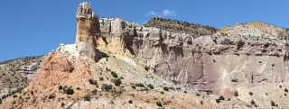 Most Stunning Places To Visit In New Mexico Photography