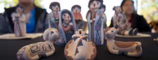 Pottery & Ceramics Header
