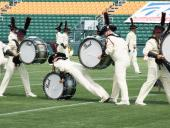 Drum Corps Associates World Championships Set to Begin in Rochester