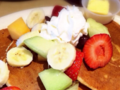 11 Places You Should Be Thinking of for Brunch In Rochester