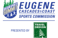 2017 Oregon Sports Summit Presented by Travel Oregon