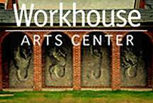Storytellers Video Series: Workhouse Arts Center