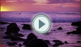 Stories of Hawaii, Molokai