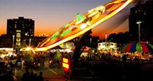 Fairs and Festivals