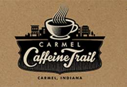 Caffeine Trail