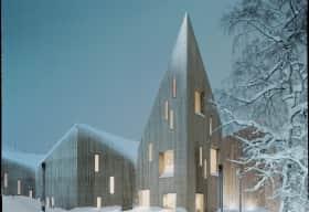Romsdalsmuseet
