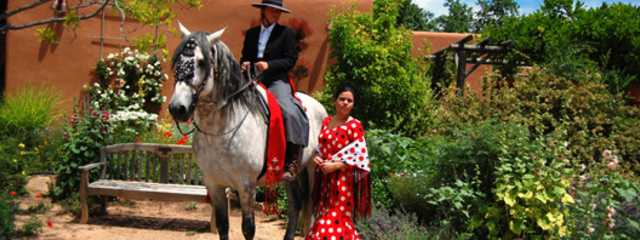 500 Years of Hispanic Culture