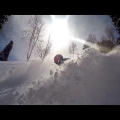 All Utah Valley Videos