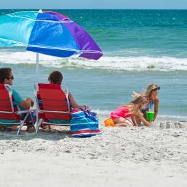 Chamber Beach