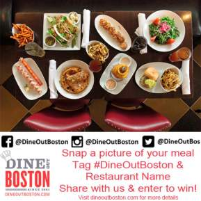 https://www.bostonusa.com/dine-out-boston/
