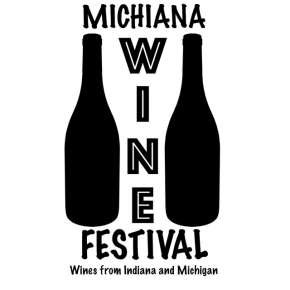 Michiana Wine Festival - Fort Wayne, IN