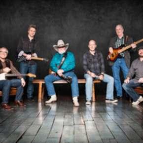 Charlie Daniels Band - Fort Wayne, IN