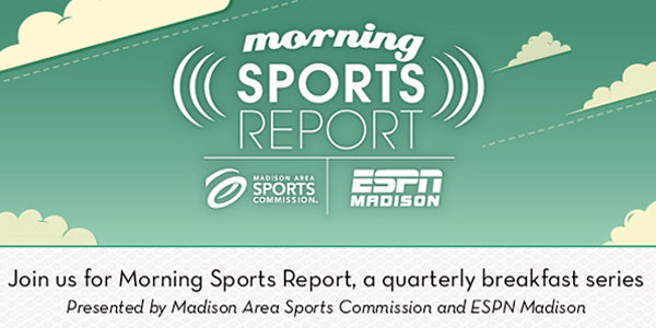 MASC Morning Sports Report