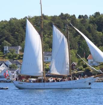 Grimstad-Solrik-Norway