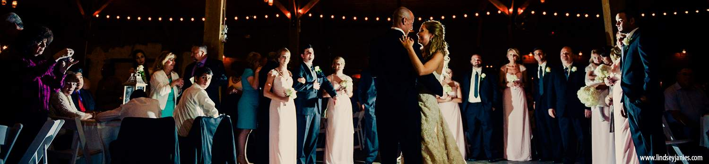 Wedding Header 2