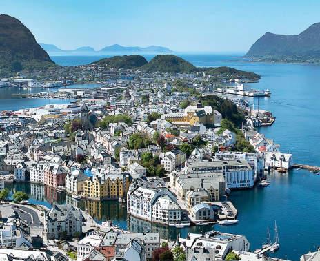norsk eskorte bergen erotica drammen
