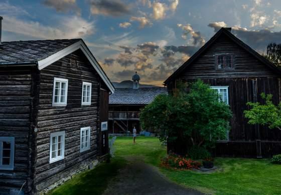 Роскошные пейзажи Норвегии - Страница 39 Sygard_grytting_historic_hotel_lillehammer_norway_2_1_901e866d-9488-4b25-b5c9-6013159c60d3