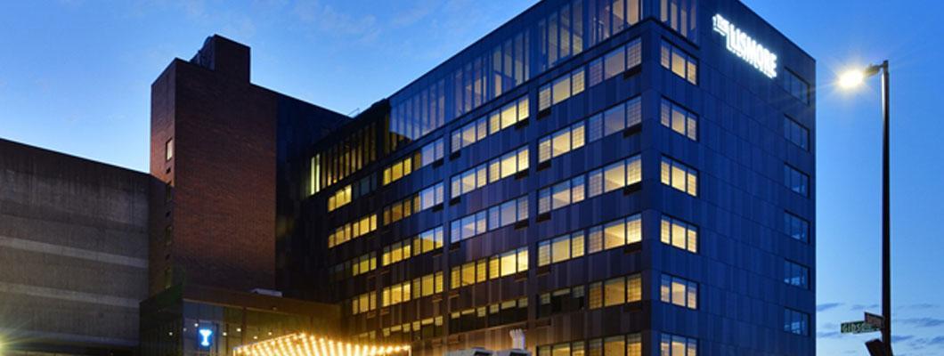 Eau Claire Hotels