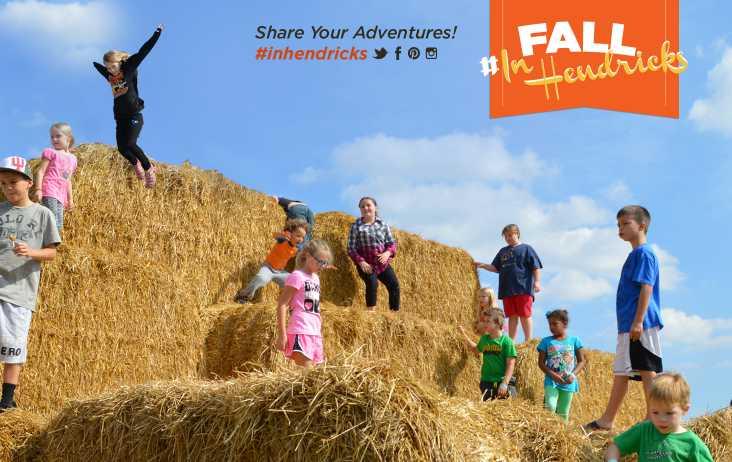 Fall 2016 homepage slider
