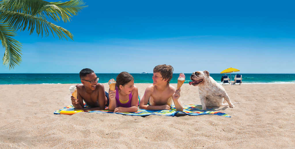 Activities and Things to Do with Kids in Fort Lauderdale – Fort Lauderdale Tourist Attractions Map