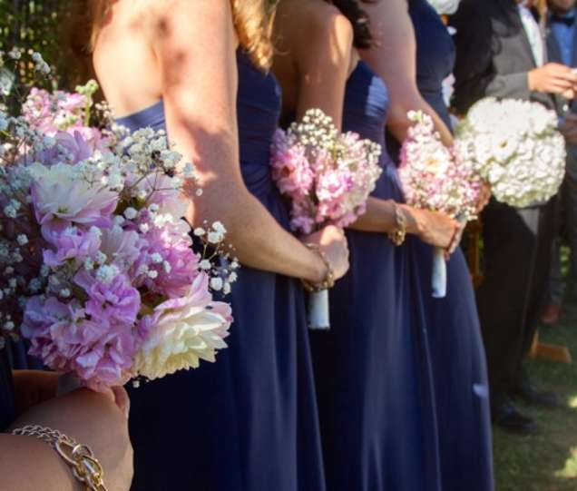 7 Tips For Planning A Small Courthouse Wedding: Local Tips And Tricks For Planning Your Wedding In