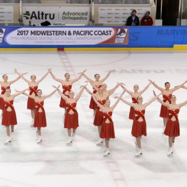 US_Synchronized_Skating