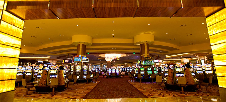 Parx casino giveaways