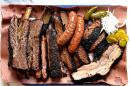 20 Awesome BBQ Spots in Houston