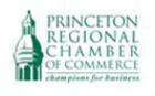 Princeton Chamber of Commerce Logo