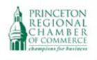 Princeton Chamber of Commerce Logo