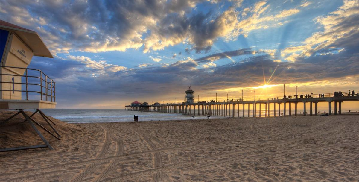 Huntington Beach Blog Events Shopping And Dining Resources