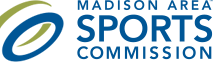 Madison Area Sports Commission