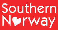 Southern Norway logo