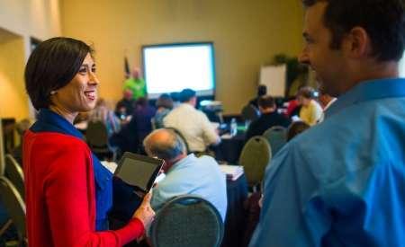 Meetings Story Image