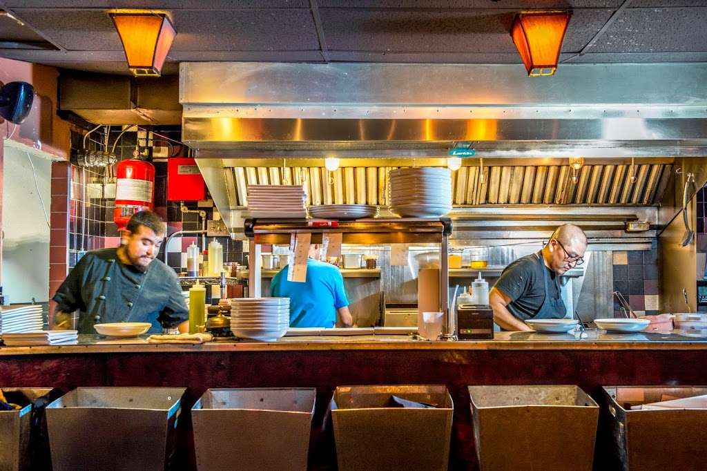 James Beard Nominations Are Open