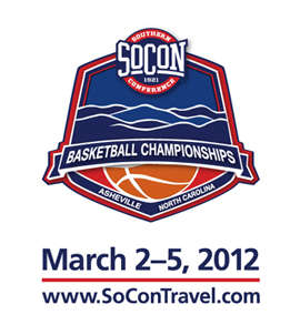Win Tickets to SoCon